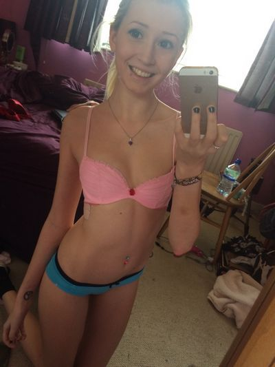 Free Hookup Search free